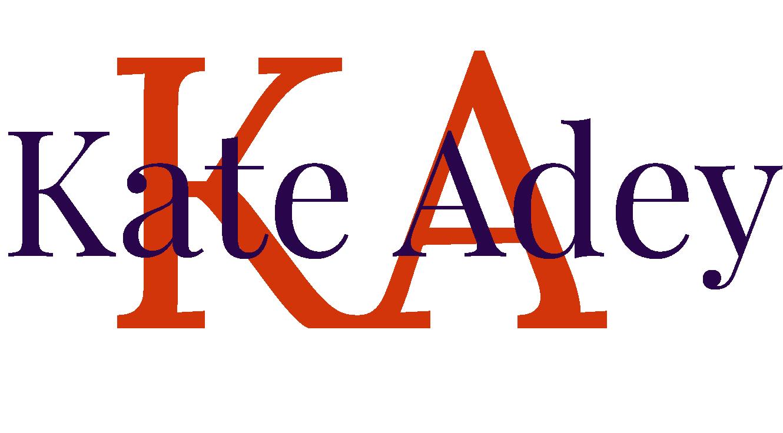 Kate Adey